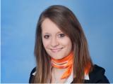 Name: <b>Jennifer Beyer</b>; Funktion: Kundenberaterin; Bild ... - 1481549741118
